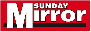 Sunday-Mirror