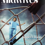 midwives-magazine-2-2014