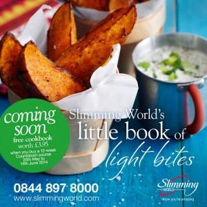 slimming-world-little-book-light-bites-free