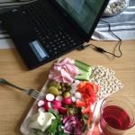 ploughmans-working-lunch-slimming-world-stretford