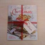 A Slimming World Christmas