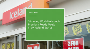 slimming-world-ready-meals-iceland