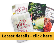 More Info How To Get Your Gorgeous 2015 Slimming World