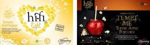 lemon-apple-hifi-bars-slimming-world