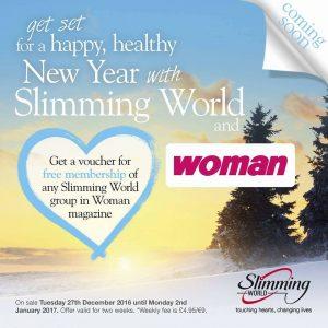 swstretford-slimming-world-january-2017-offer
