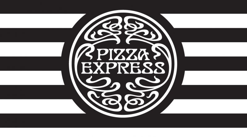 Eating Out Guide Pizza Express Swstretford