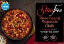New Aldi Slim Free Ready Meals